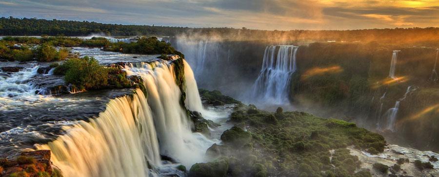voyage_sur_mesure_argentine_02
